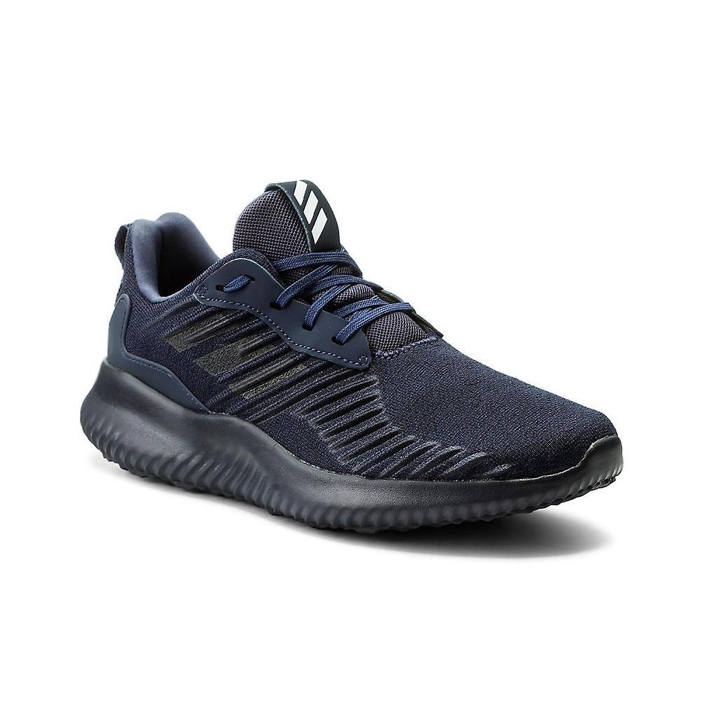 542d050ba4a80 Adidas Alphabounce RC CG5126 universal all year men shoes