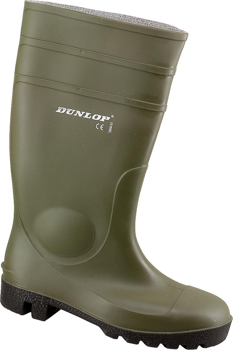 f987c54ee1ff Dunlop gummistøvler Protomaster S5 142 VP