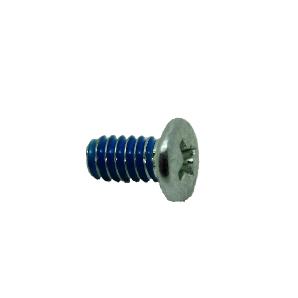 Sony Xperia Z5 & More 2 6 x 1 4mm Screw