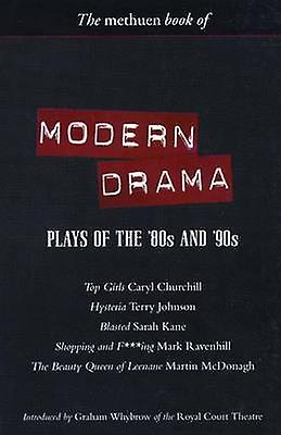 the life and career of caryl churchill a dramatic playwright