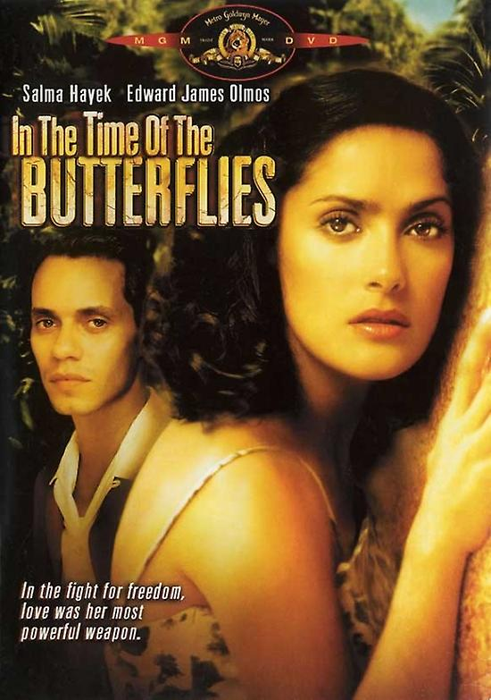 the courage of minerva mirabal in julia alvarezs novel in the times of butterflies Novel in the time of the butterflies (1994) by julia alverez (b 1950) purchase or borrow a copy of the book from a public library isbn: 978-1-56512-976-4 assignment.