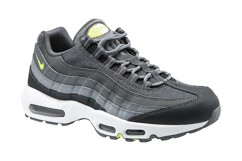 the latest 56fcf d2fb7 NIKE Air Max 95 essential men's sneaker anthracite