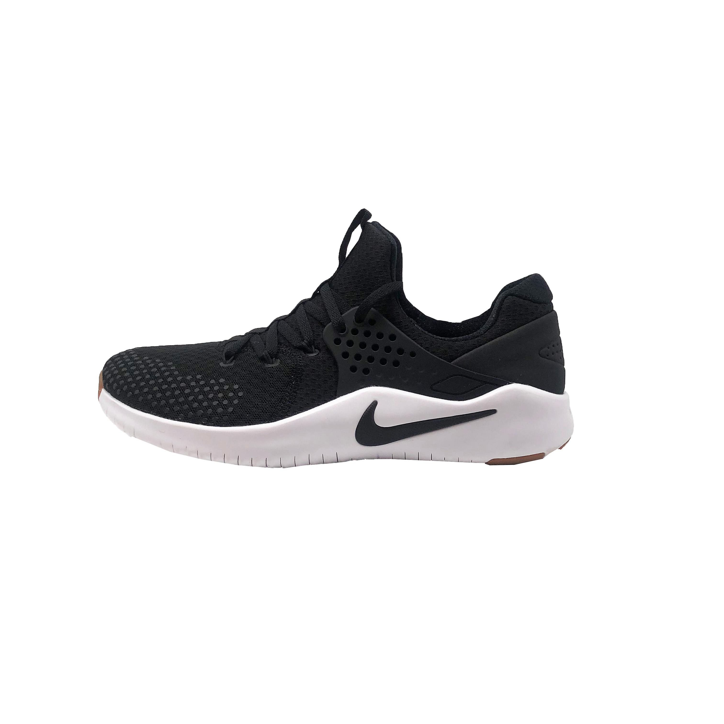Nike Free Trainer Instinct – Sole U