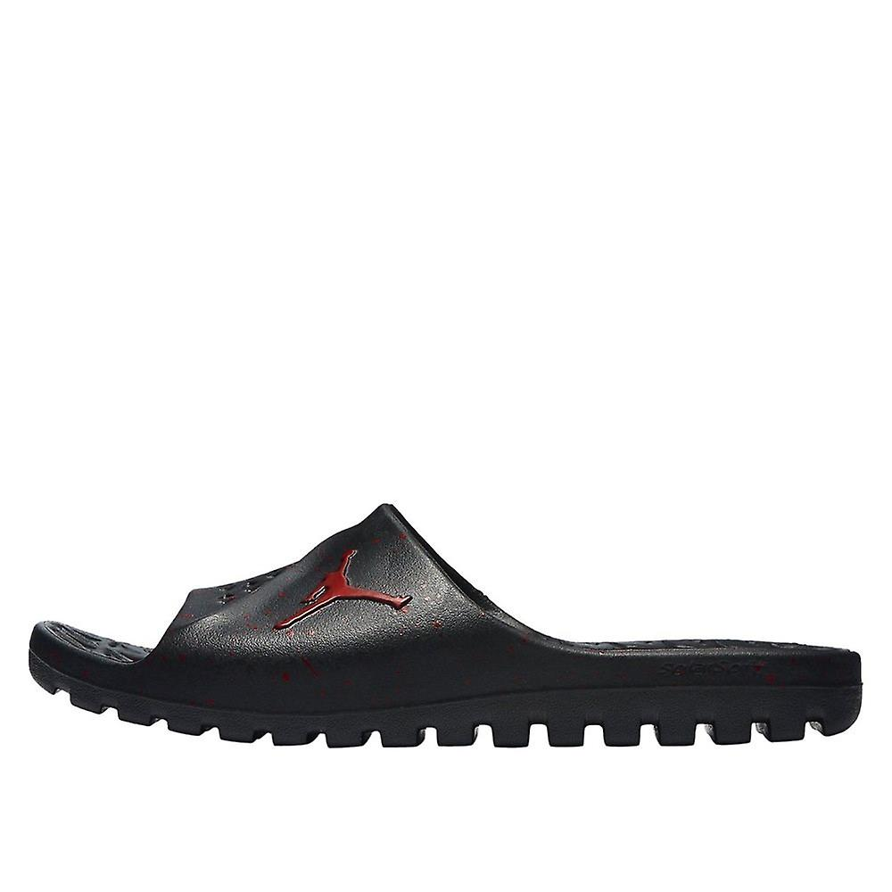 d05b895929d Nike Jordan Superfly Team Slide 716985062 universal all year men shoes