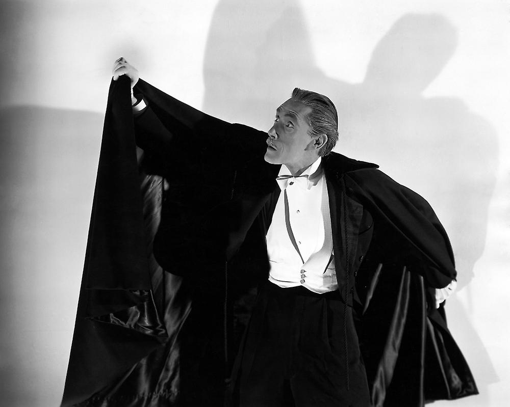 dracula comparison essay Free essay: compare/contrast dracula and bram stoker's dracula a noticeable difference in the way movies have changed over the years is evident when.