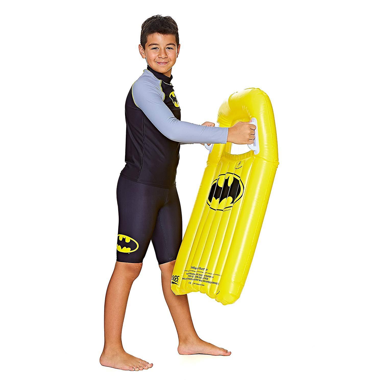 Zoggs Kids Batman