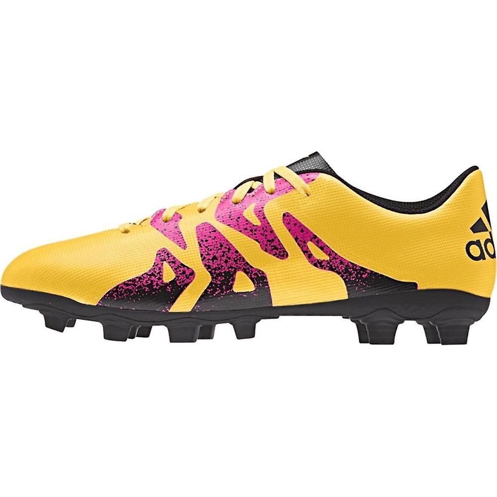 03815527add Adidas Messi 154 Fxg AF4694 football all year men shoes