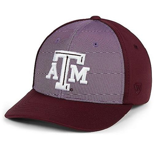 Texas A Amp M Aggies Ncaa Tow Mist Adjustable Snapback Hat Fruugo India