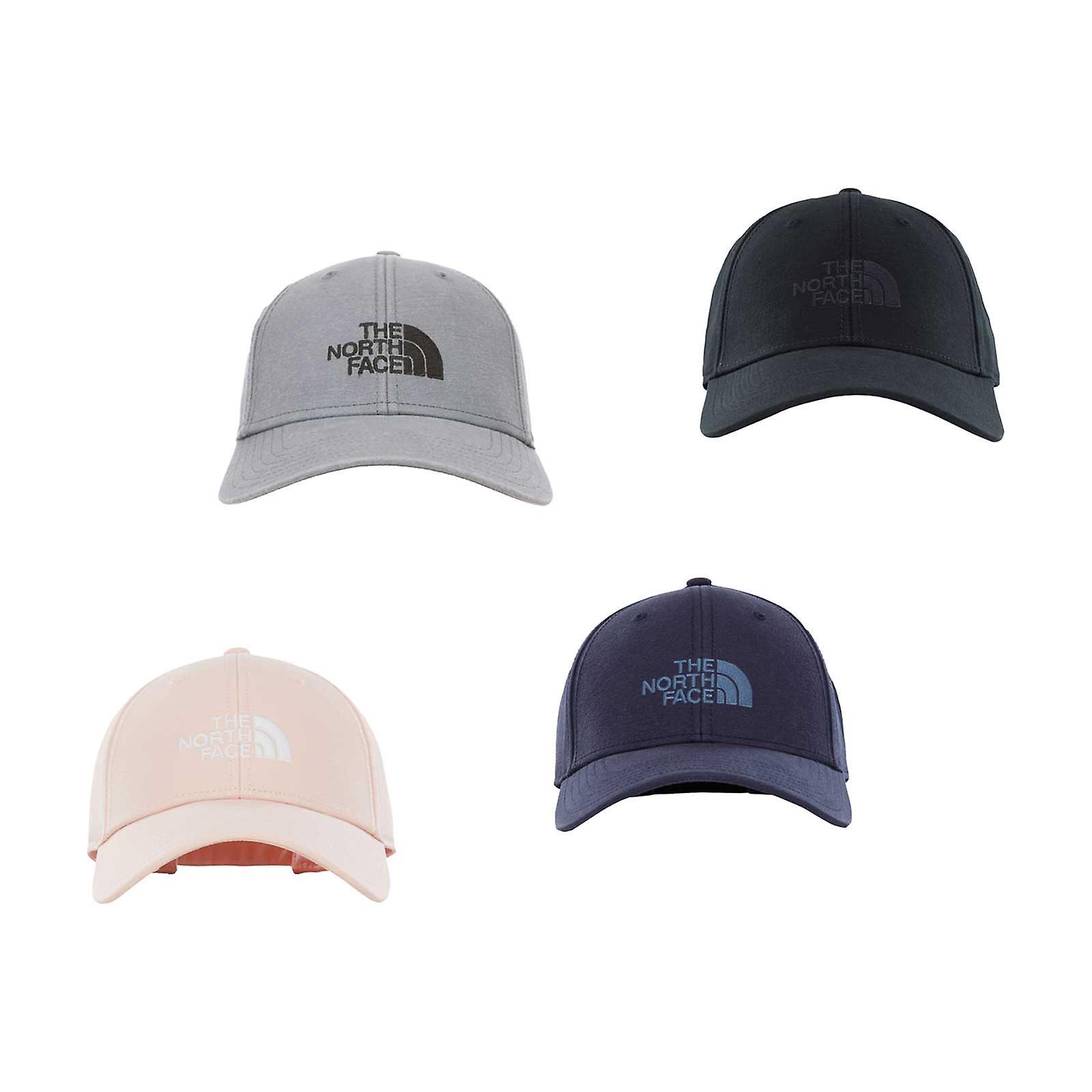 ed20c1e701c The North Face Mens 66 Classic Hat