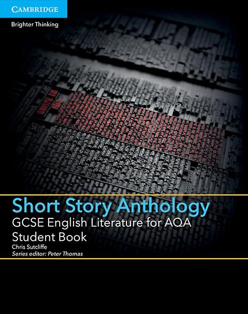 gcse short stories coursework Gothic story gcse only available on gcse short story coursework essay gothic elements in the short stories of edgar allan poe edgar allan poe is known as.