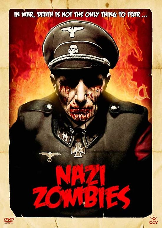 horrors of war If you like horrors of war you are looking for rough, serious and suspenseful movies about / with gory, soldier, anti war, military life, battles, war and danger themes of action, horror and.