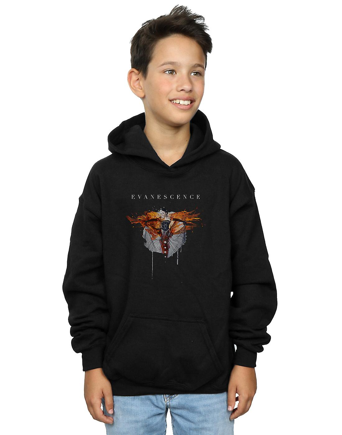 Sudaderas: Dude Perfect | Redbubble