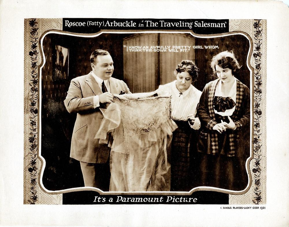 Gayle and Gillian Blakeney,Sarah Lawrence (actress) Erotic archive Sue Hamilton (actress),Rebecca del Rio (1929?010)