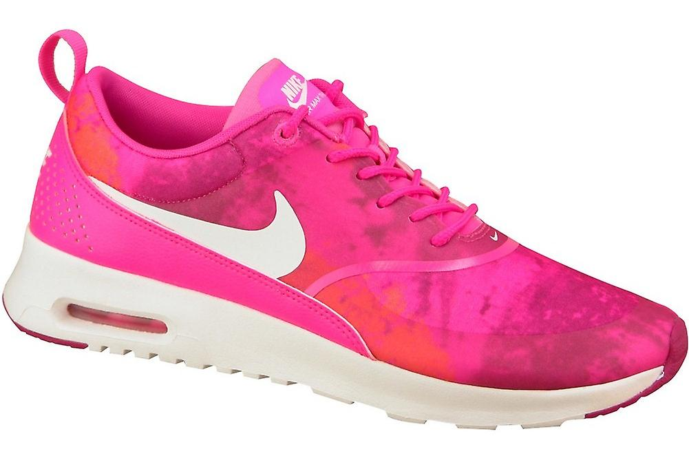 quality design d0e99 91c7f Nike Air Max Thea Print Wmns 599408-602 Womens sneakers