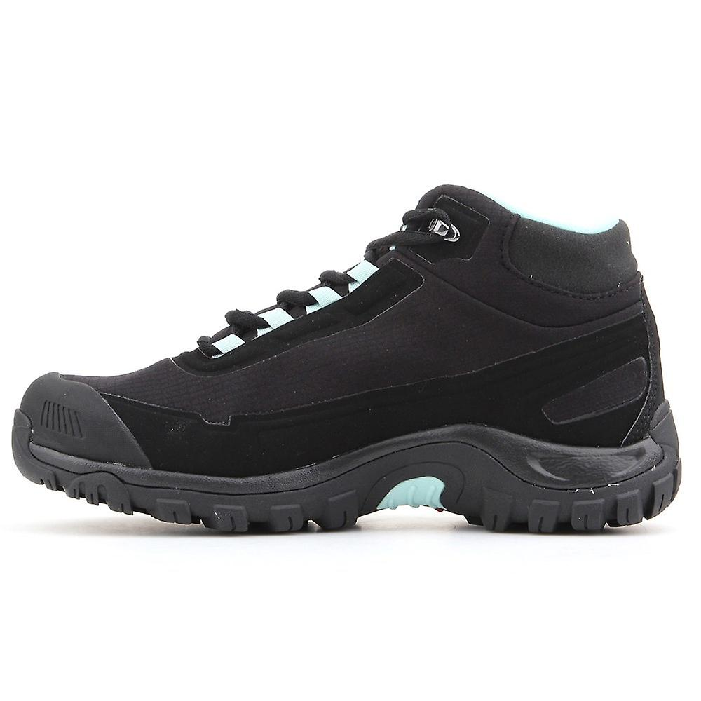 572c6b3eff18 Salomon Shelter CS WP W 404731 women shoes