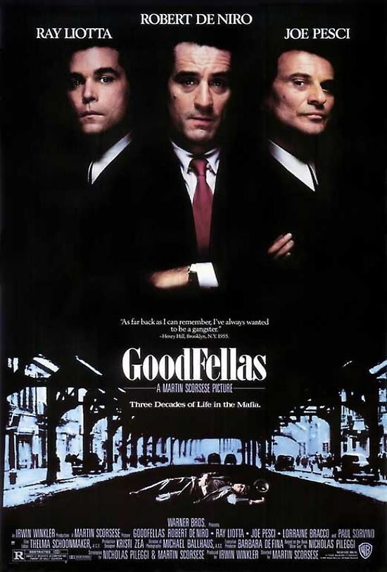 goodfellas paper