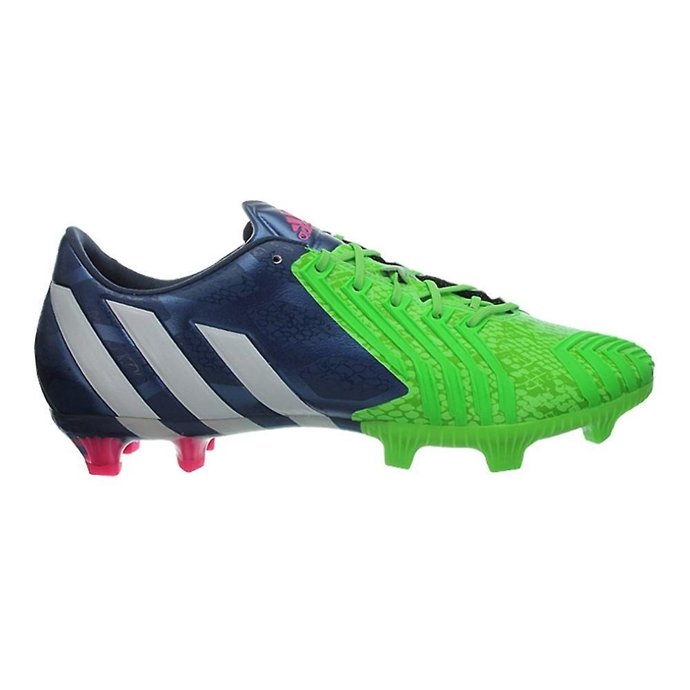 90ea652342b5 Adidas Predator Instinct FG M17644 football all year men shoes