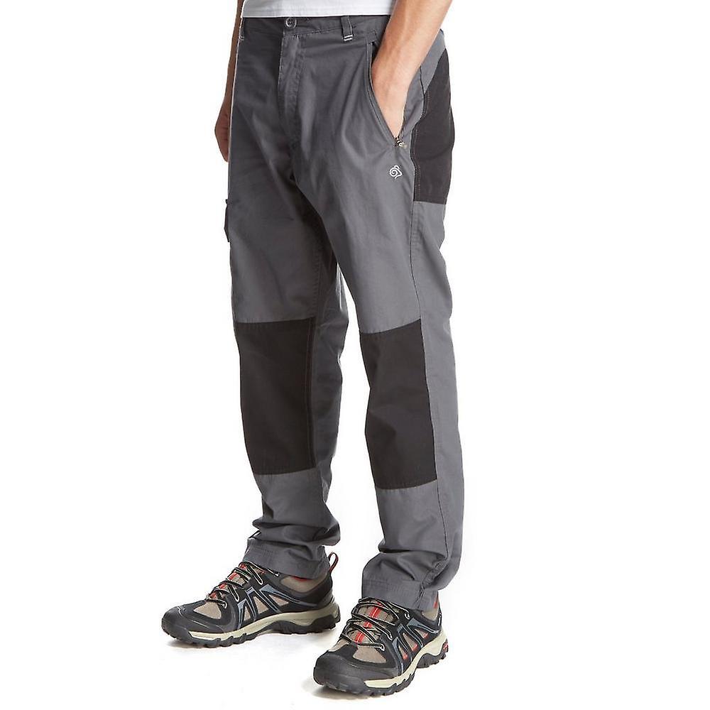 f11381d0db Craghoppers Men's Traverse Trousers