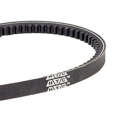 Outer Length 520mm HTC 520-5M-15 HTD Timing Belt 3.8mm x 15mm