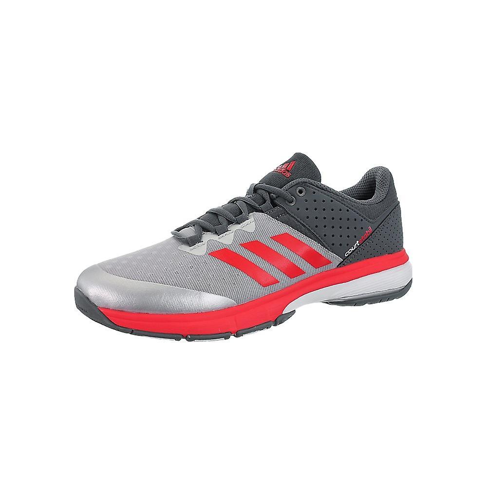 Adidas Court Stabil BB6341 Training Herrenschuhe