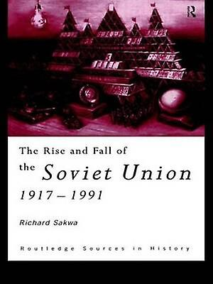 a history of the fall of the communist regime in the soviet union 1950-53 - outbreak of korean war sees relations between the soviet union and the west deteriorate markedly 1953 march - stalin dies and is succeeded by georgi malenkov as prime minister and by nikita khrushchev as first secretary of the central committee of the communist party 1953 - soviet union explodes its first.