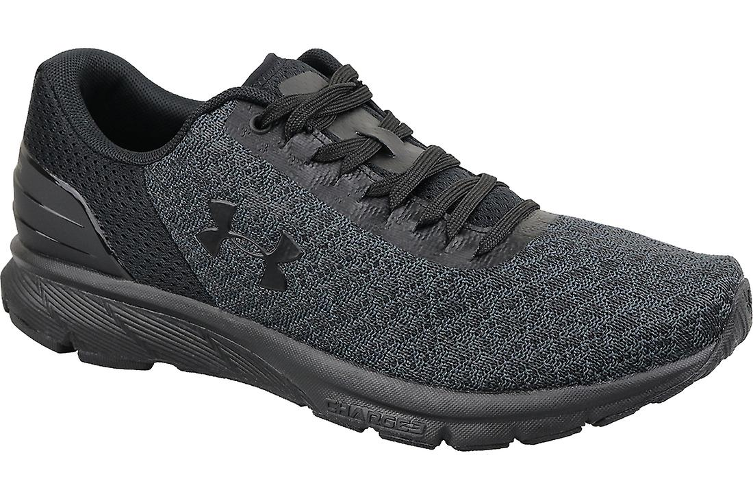 meet ff02f daa66 Under Armour Charged Escape 2 3020333-003 Mens running shoes