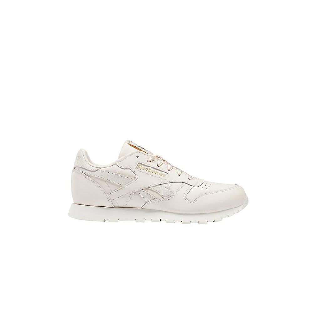 Reebok Gå sko (38 produkter) hos PriceRunner • Se billigste