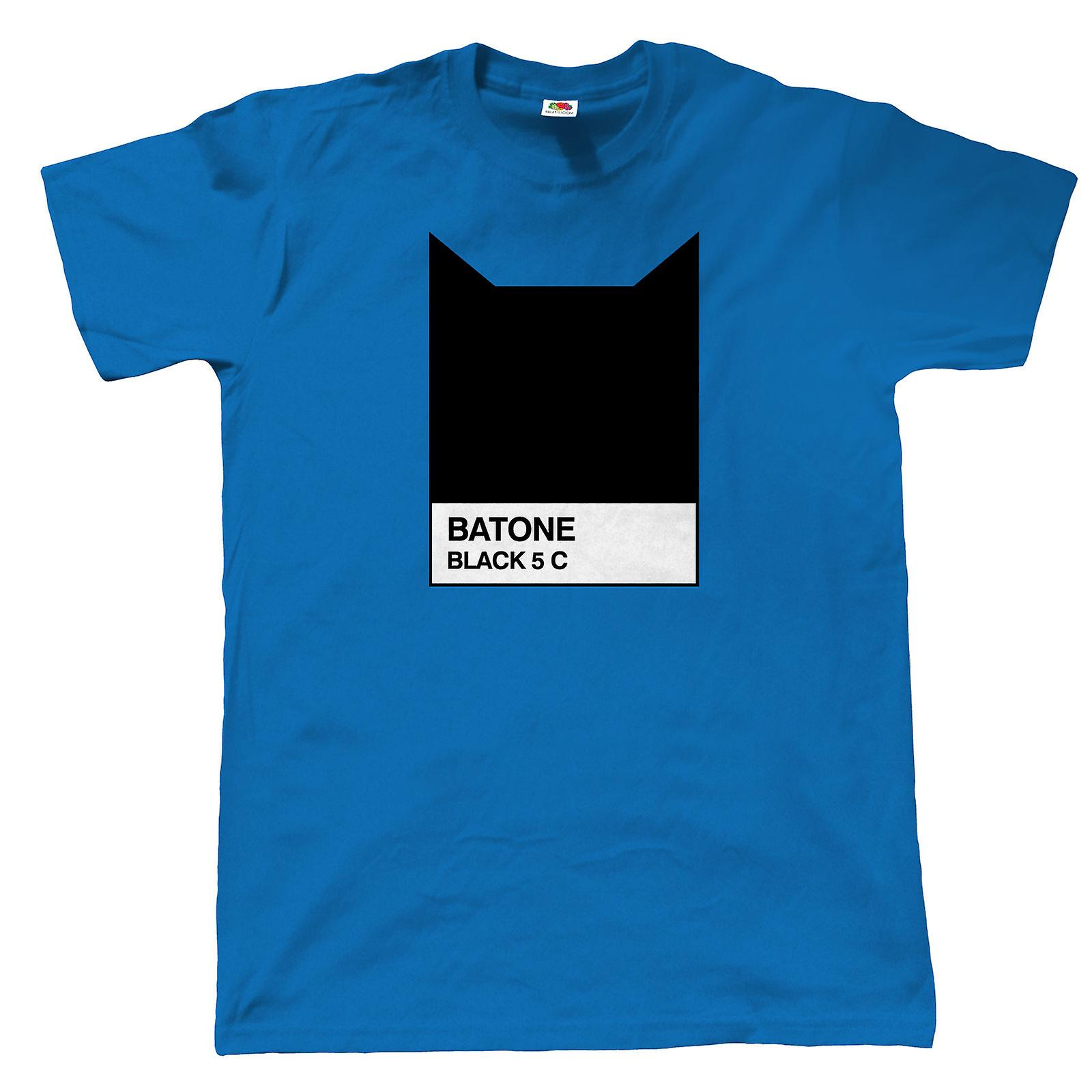 Hulk 39 s gym batone mens funny graphic designer t shirt s for Hulk fishing shirts