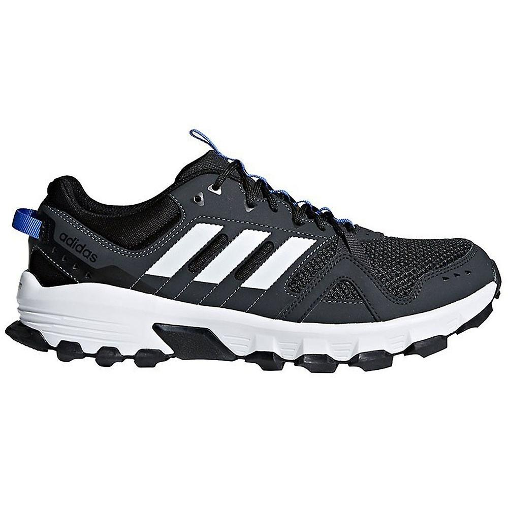 Adidas Rockadia Trail M CM7212 trekking all year men shoes