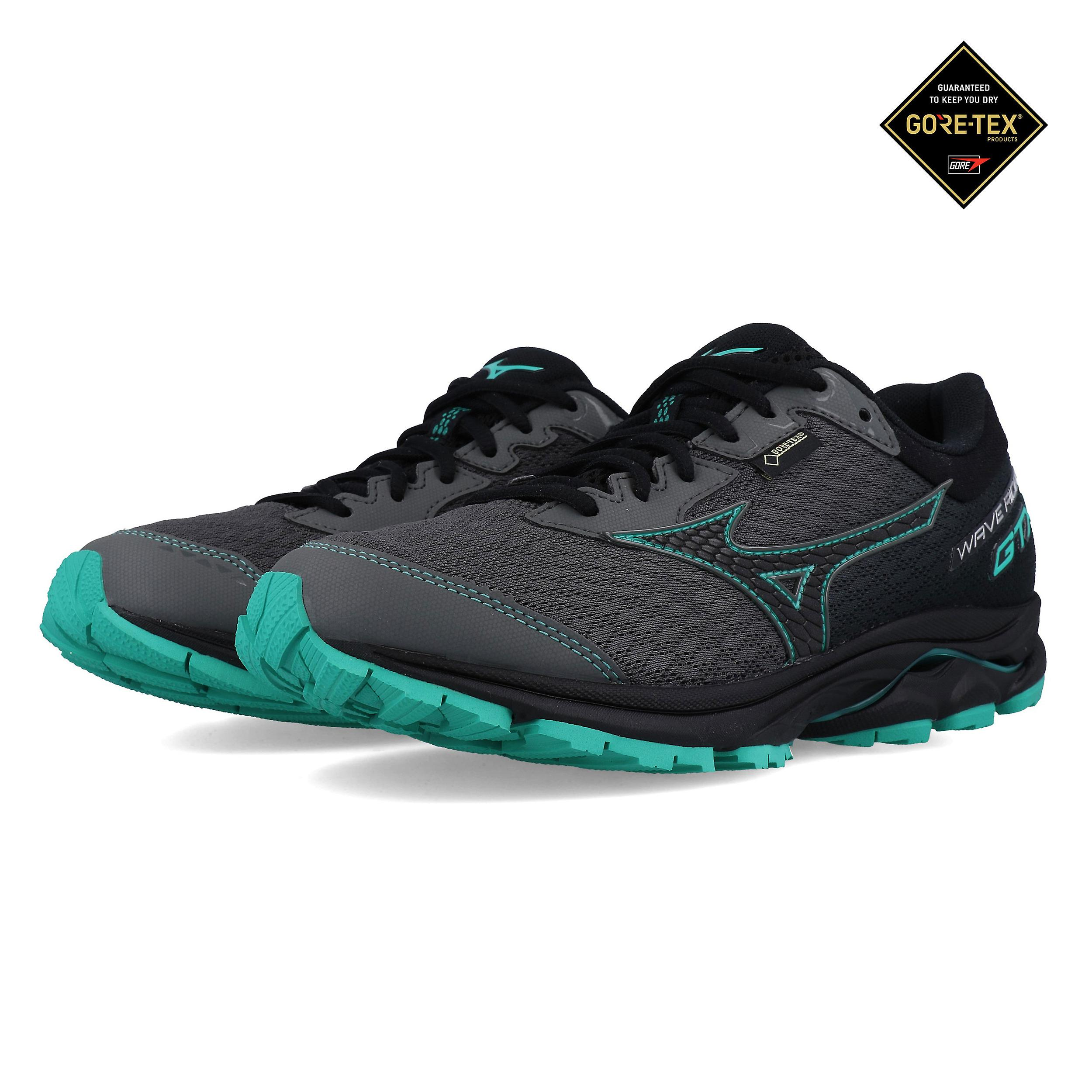 mizuno wave rider 17 greece
