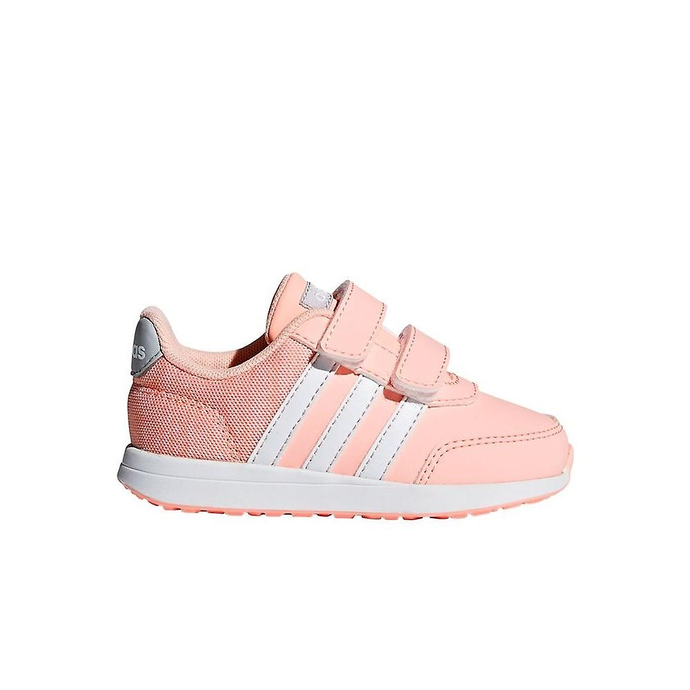 on sale d87c5 0d5c6 Adidas VS Switch 2 Cmf Inf DB1820 universal all year infants shoes