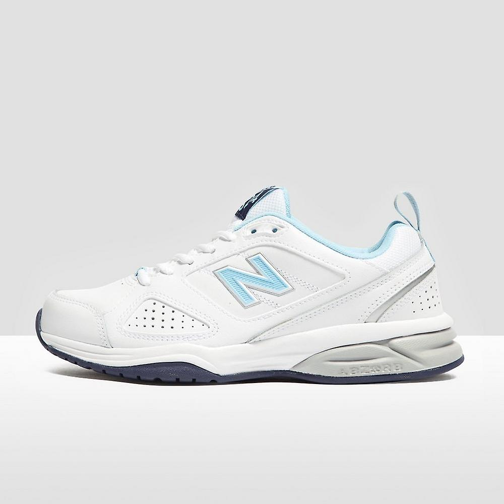 new balance damen passform