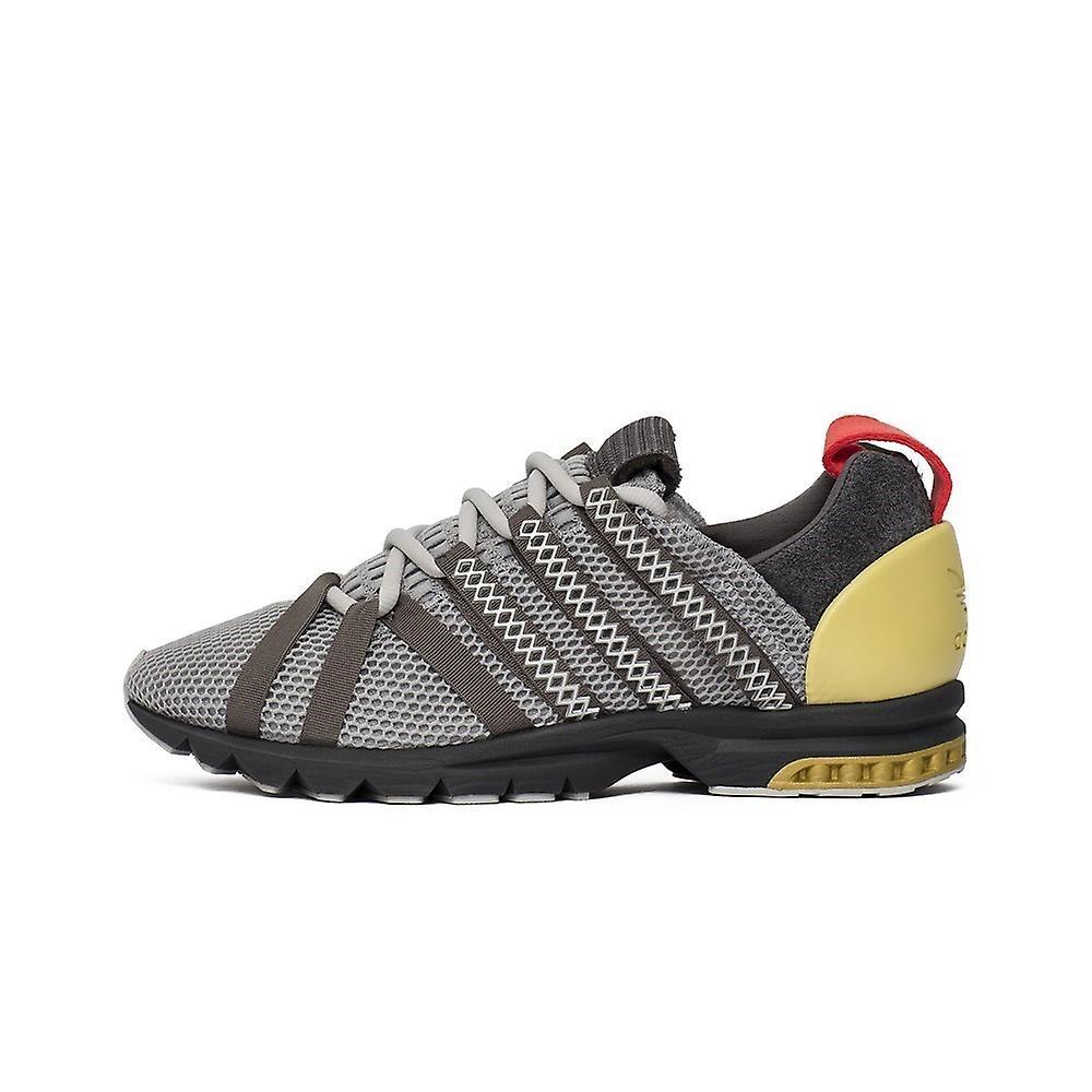 sale retailer 652d7 a501e Adidas Consortium Adistar Comp Adv CQ1867 universal all year men shoes
