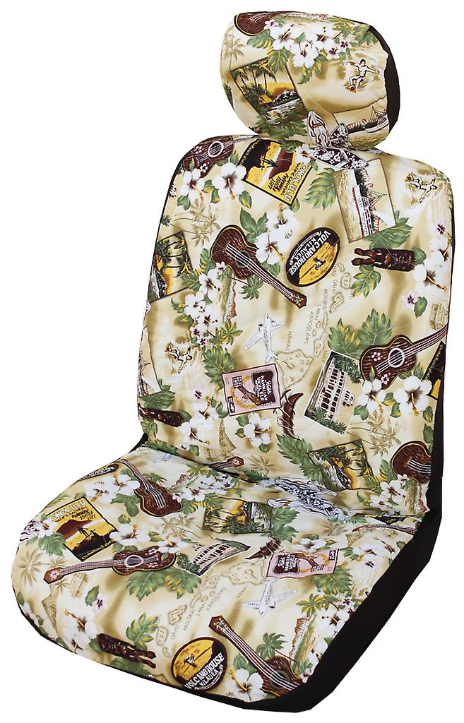 Cool Side Airbag Optional Kona Music Separate Headrests Hawaiian Car Seat Covers Unemploymentrelief Wooden Chair Designs For Living Room Unemploymentrelieforg