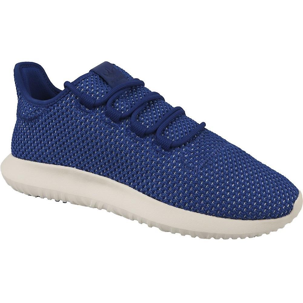 Schatten Universal Jahr Schuhe Adidas B37593 Ck Männer Alle Tubular 8nOwkP0