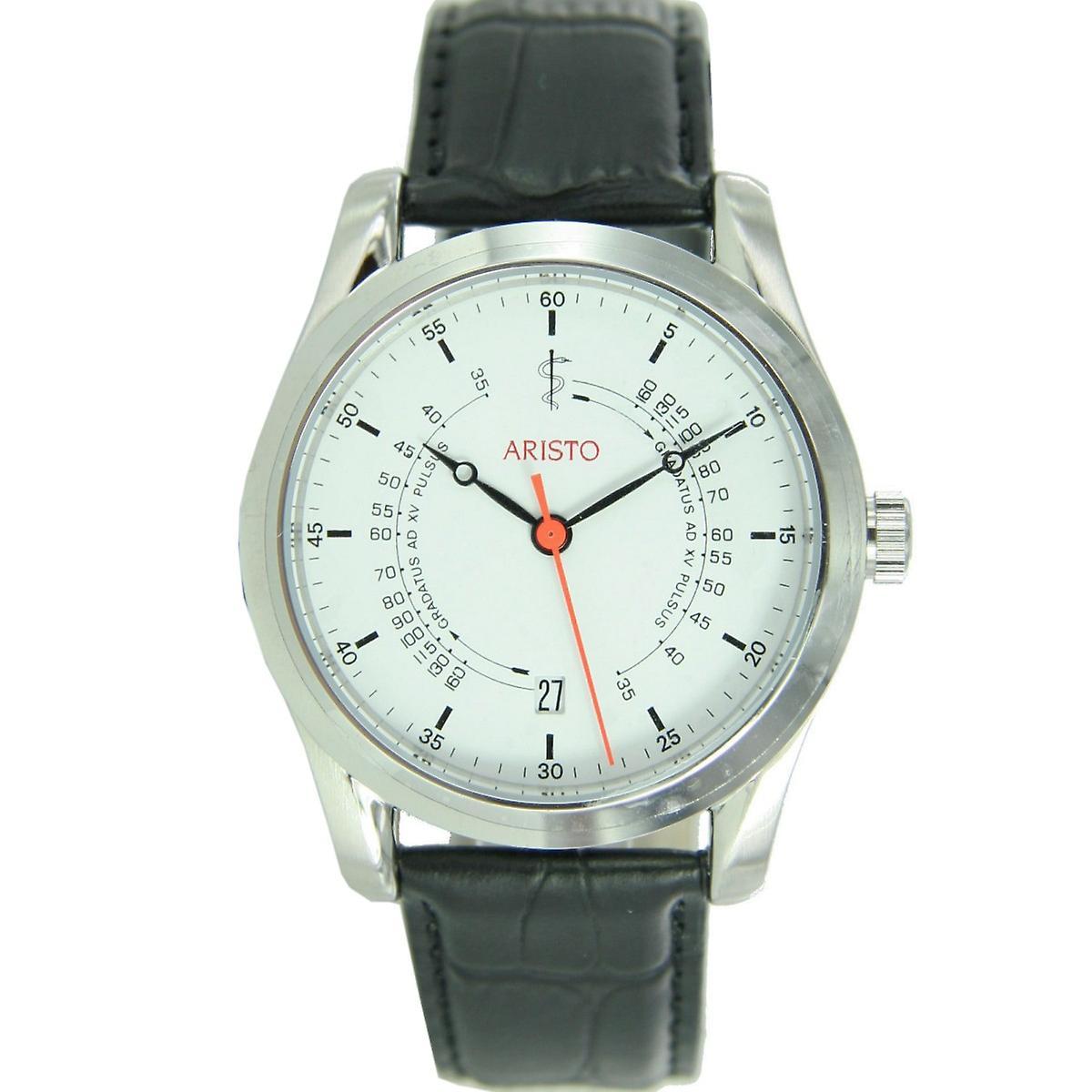 orologio da polso automatico