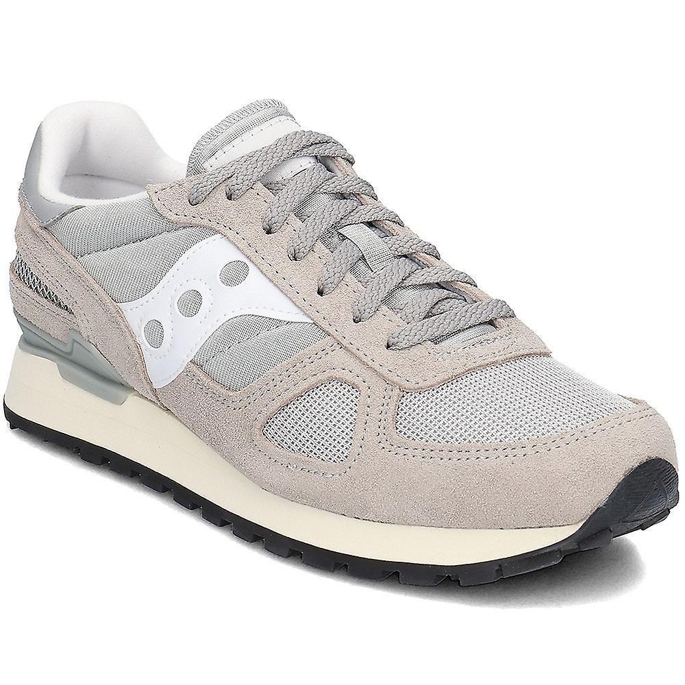 d5d9b221f825 Saucony Shadow Original Vintage S704241 men shoes