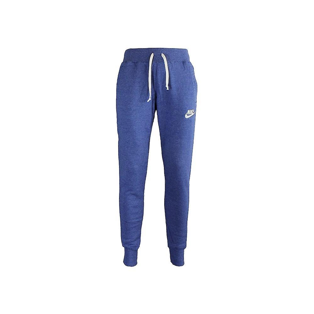 f5b62a162afbd1 Nike Sportswear Heritage Jogger Pant 928441438 men trousers | Fruugo