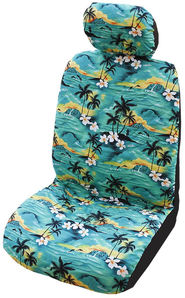 Awe Inspiring Side Airbag Optional Unemploymentrelief Wooden Chair Designs For Living Room Unemploymentrelieforg