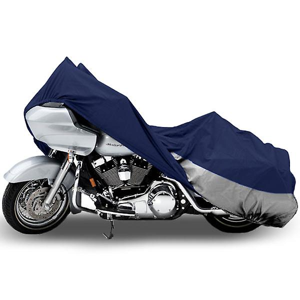 Victory Hammer 8 Ball >> Motorcycle Bike Cover Travel Dust Storage Cover For Victory Hammer 8 Ball