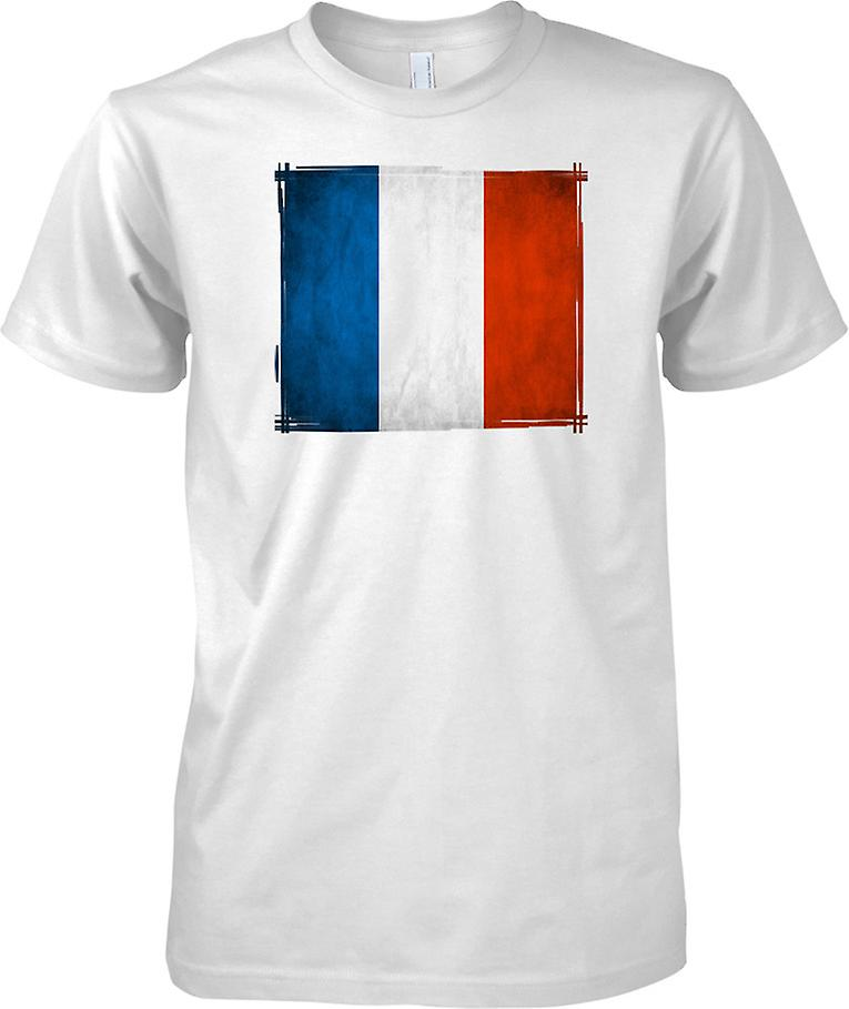 Clothing terms in French  French Linguistics French