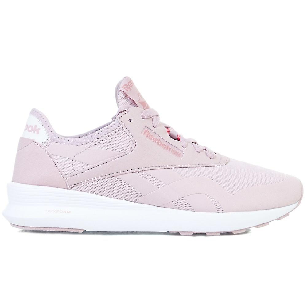 Reebok CN nylon SP CN7746 universell hele året kvinner sko