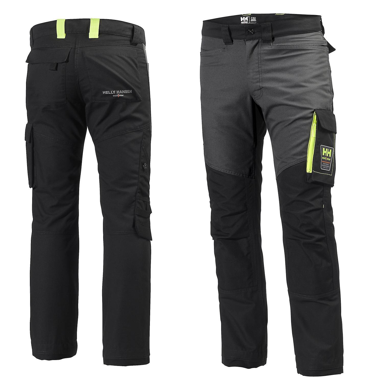 Details about Helly Hansen Workwear 8