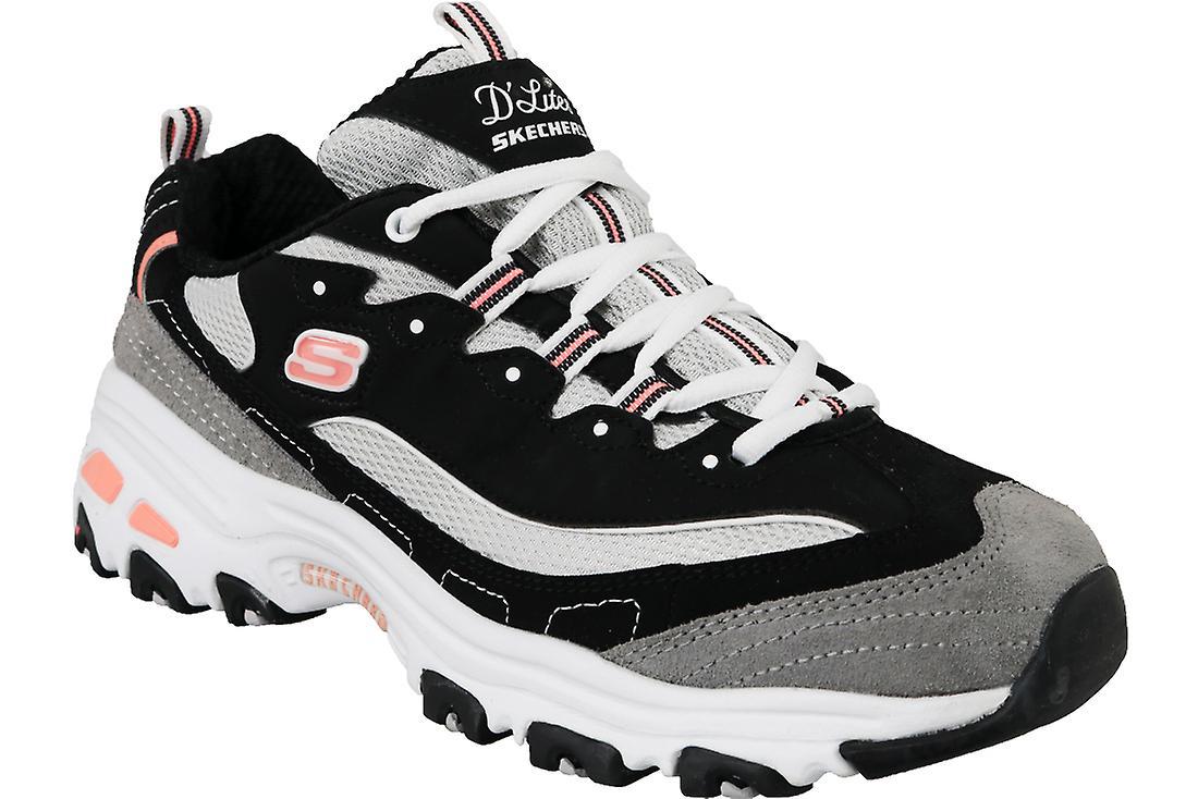 83f970992 أحذية الرياضة النسائية 11947-بكوج