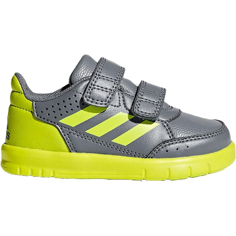 adidas | adidas AltaSport CF Trainers Infants | Court