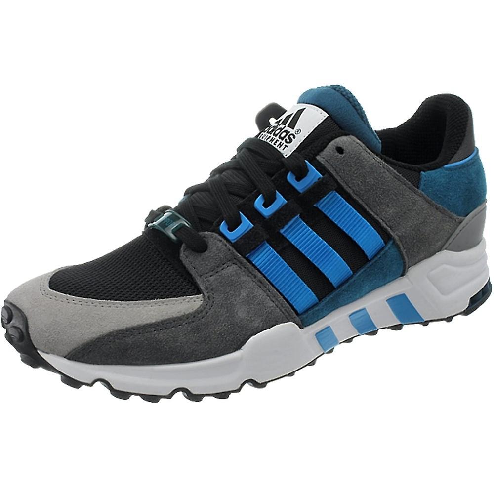 93e60add91de Adidas Equipment Running Support 93 S79131 universal all year men shoes