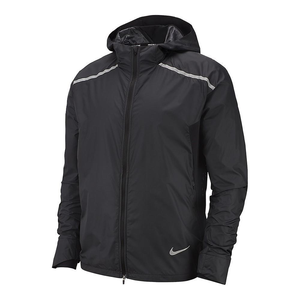 Nike slå tilbake jakke BV4866010 Universal hele året menn jakker