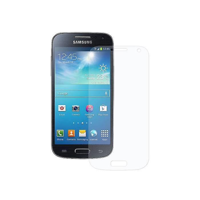 f8e554d46d8 Stuff Certified ® 3-Pack Screen Protector Samsung Galaxy S4 i9500 Tempered  Glass Film