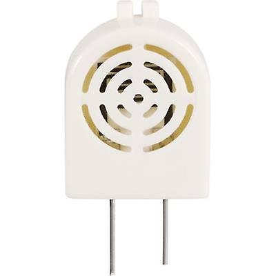 Moisture Sensor 1 Pcs Gy Hr002 Reading Range 20 90 Rh Fruugo