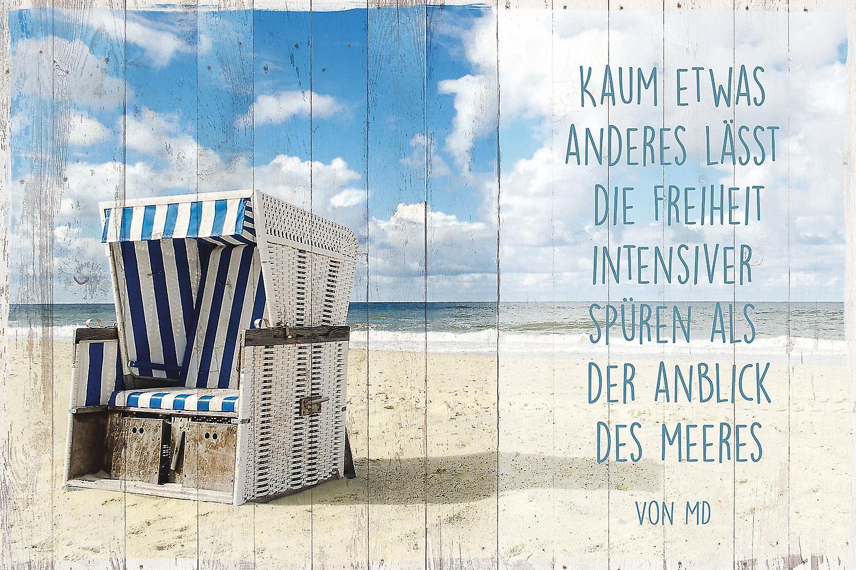 Beach Chair Poster Marlene Dietrich Fruugo